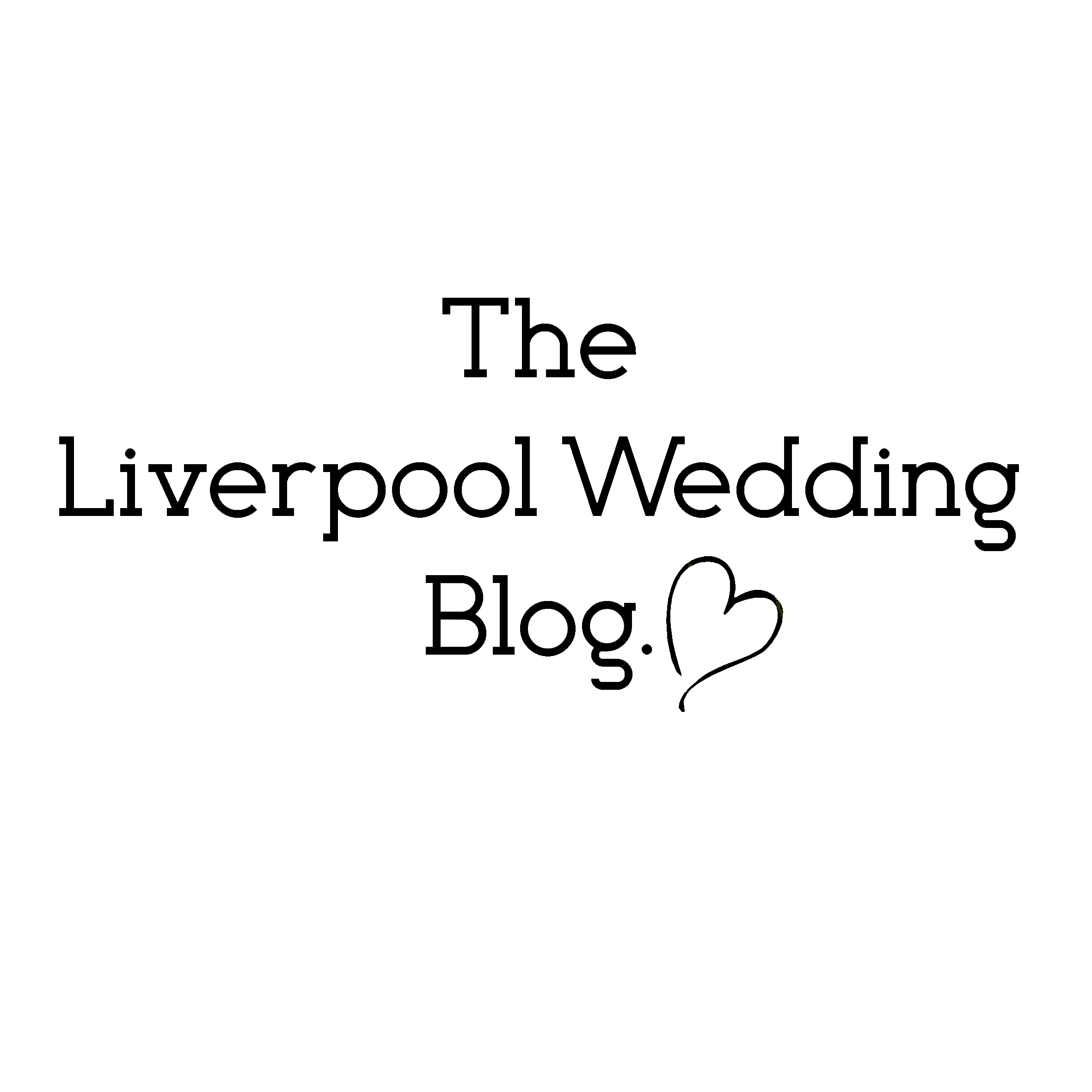 The liverpool wedding blog your essential source of information the liverpool wedding blog your essential source of information from liverpools top wedding suppliers stopboris Choice Image