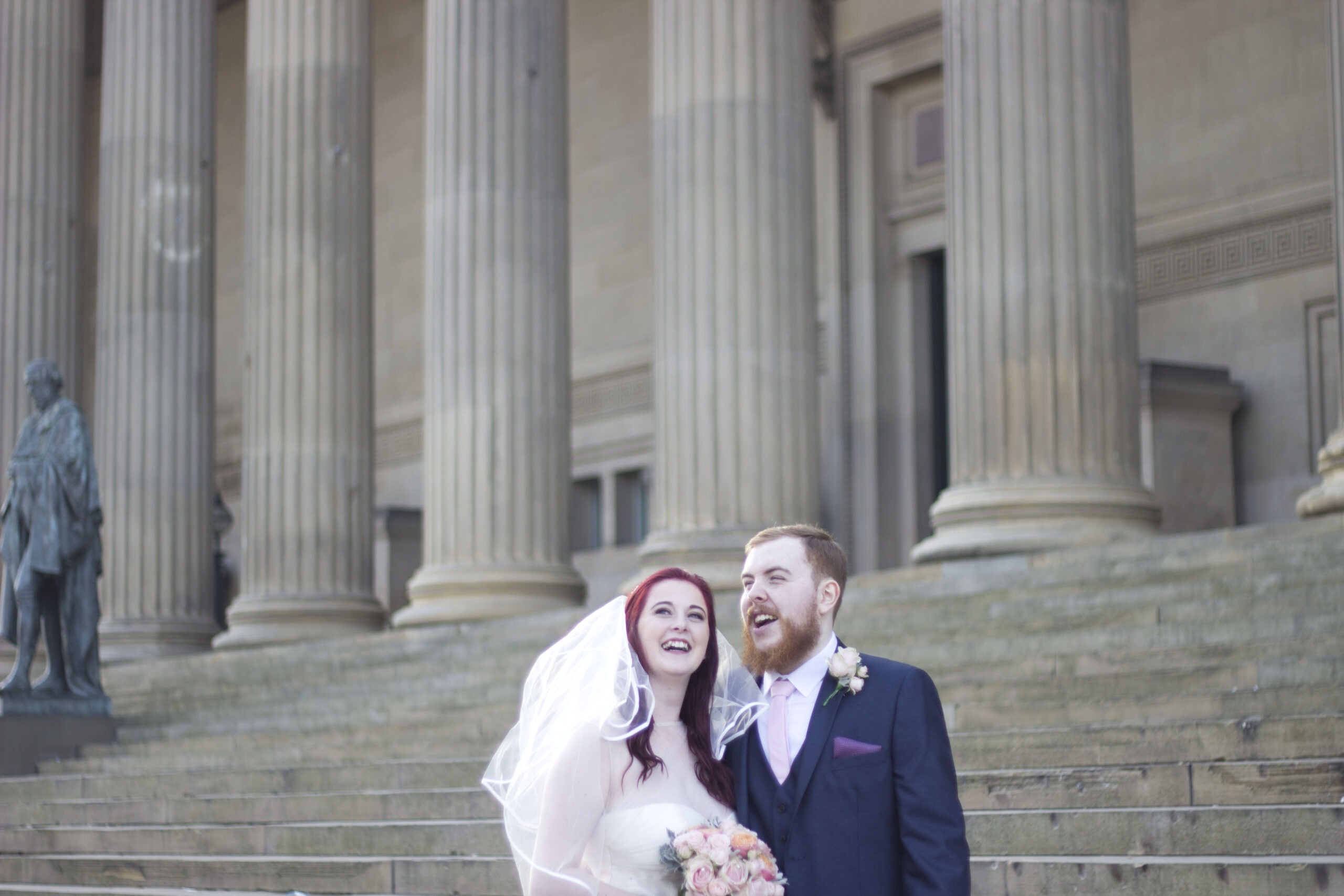 Liverpool Wedding Blog Wedding Photography