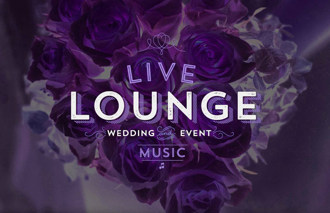 LiveLounge Liverpool Wedding Blog