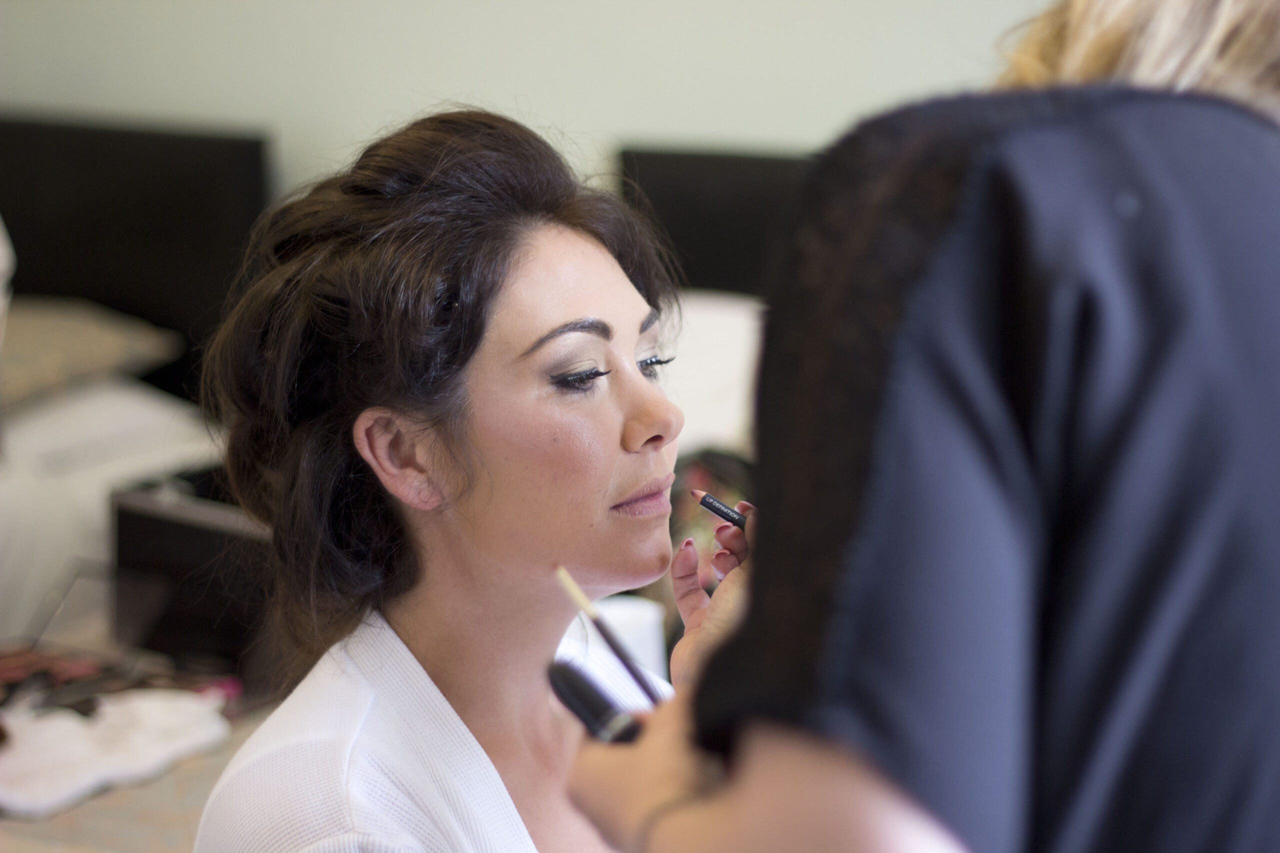 Liverpool Wedding Photography Bridal Prep Liverpool Wedding Blog