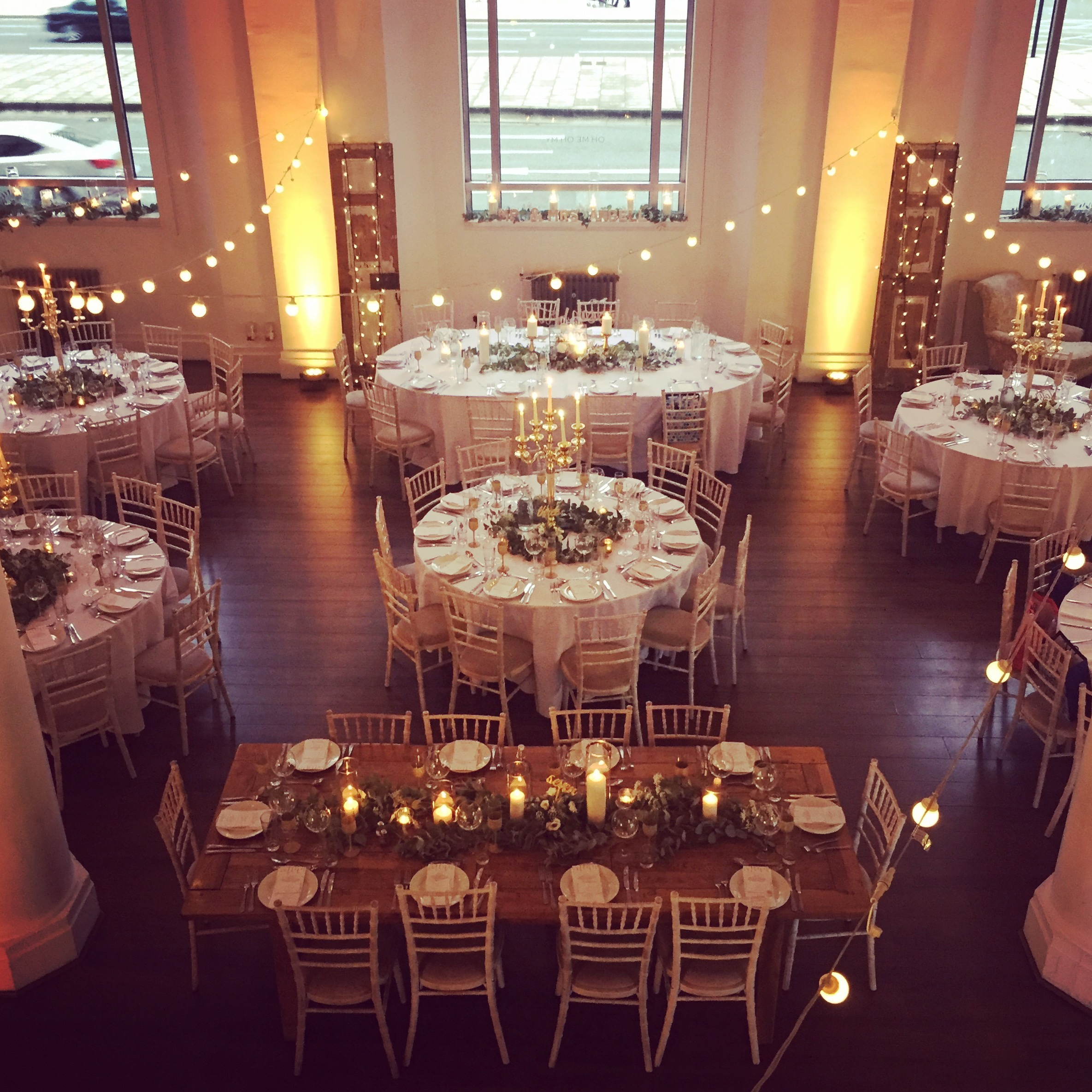 Christmas Wedding Planning Tips Liverpool Blog Oh Me My
