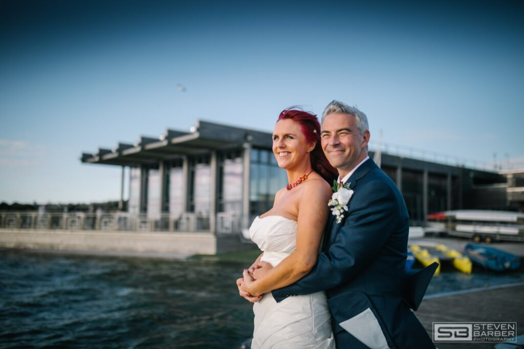The Liverpool Wedding Blog Crosby Lakeside Wedding