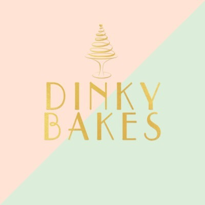 Dinky Bakes