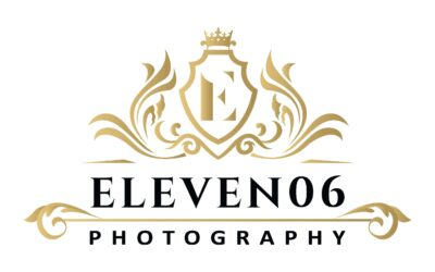 Eleven06 Photography