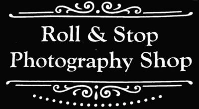 Roll & Stop Photography