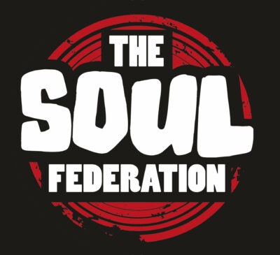 The Soul Federation